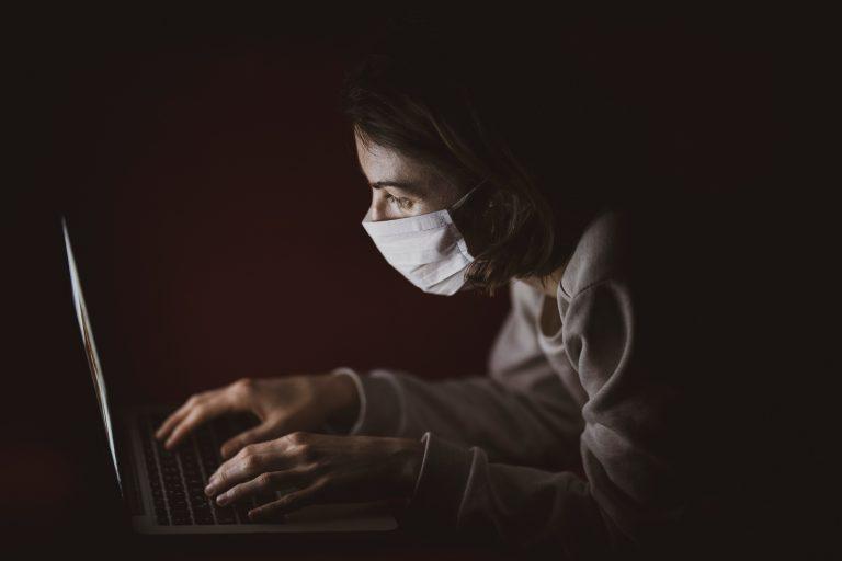 computer protecion