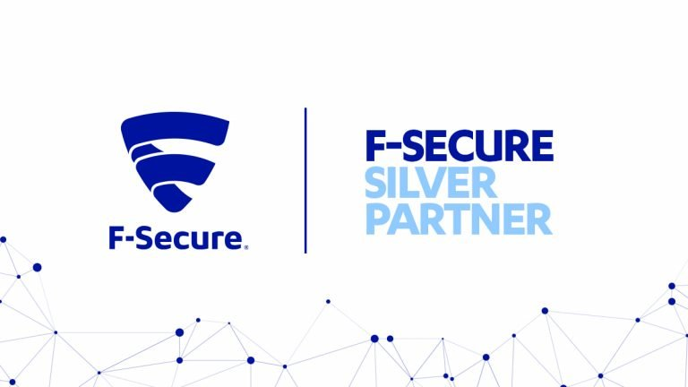 Silver Partners Of F-secure